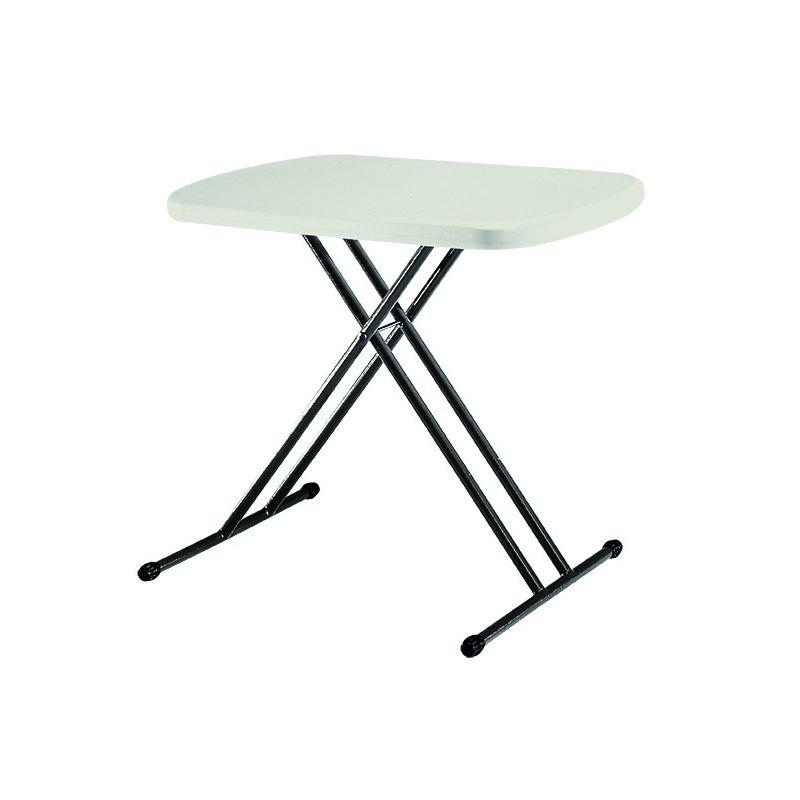 Opvouwbare tafel