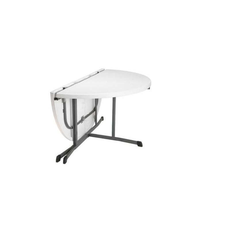 Ronde tafel 152 cm