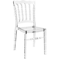 chaise OPERA