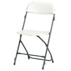Chaise Agate M2