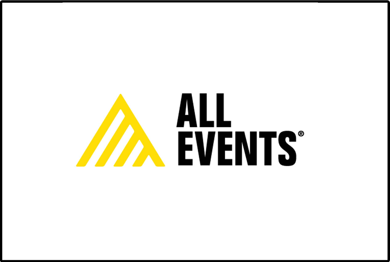 All-events verhuur