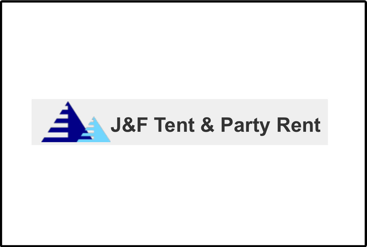 JF Rent
