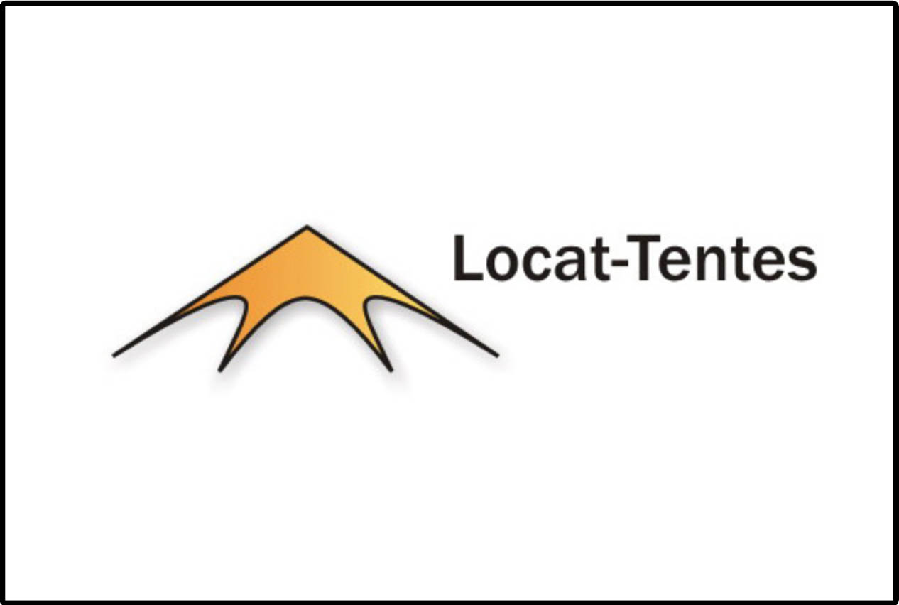 Locat-tentes location