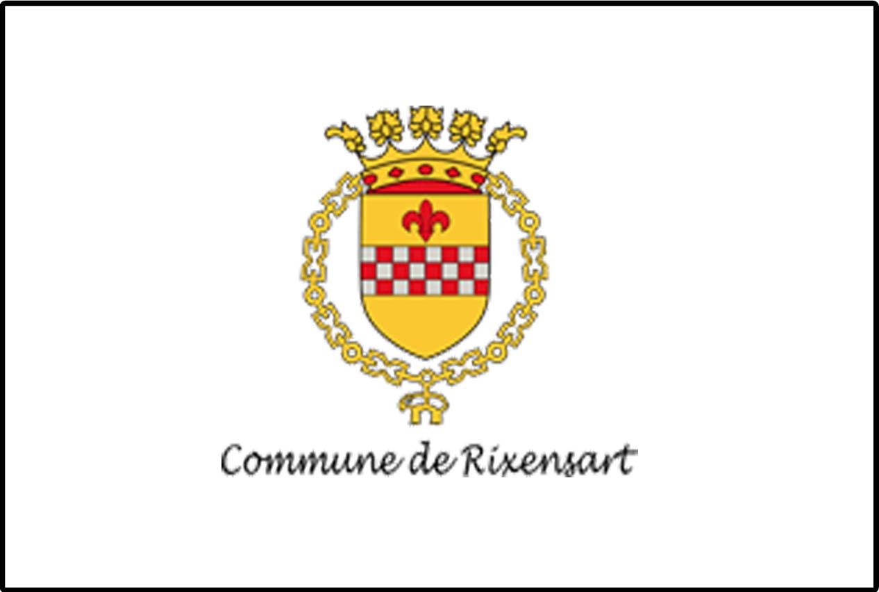 Commune de Rixensart