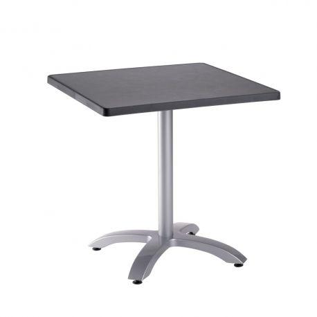 Table extérieure ECOFIX