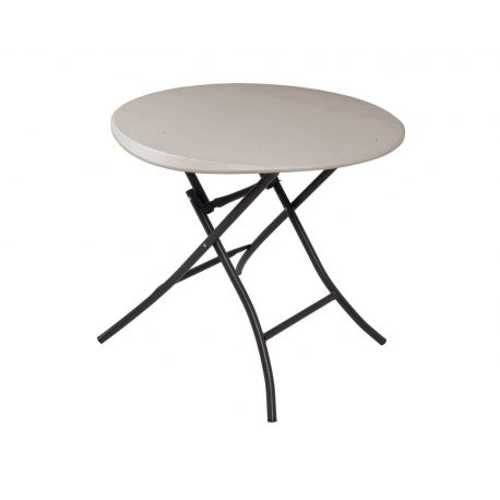 Table Bistro 84 cm