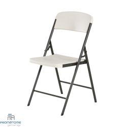 chaise Lifetime