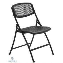 Chaise Net