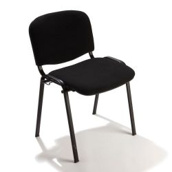 Chaise Empilable ISO M1 accrochable