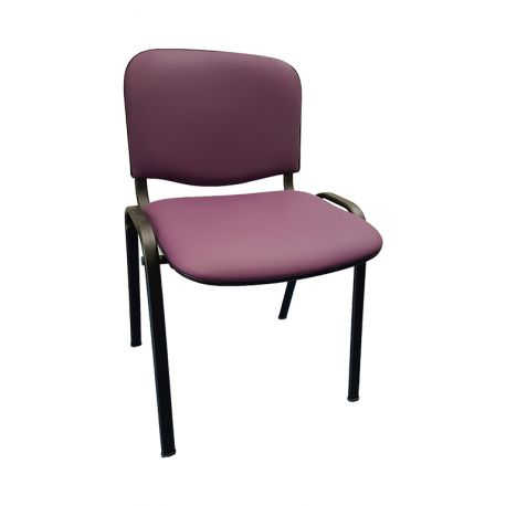 Chaise Empilable ISO M1
