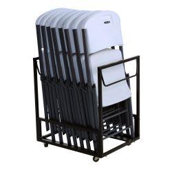 Chariot de chaises Lifetime